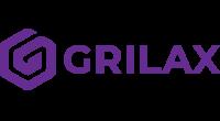 Grilax logo