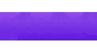 TopScribe logo