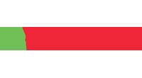 TinyLawn logo