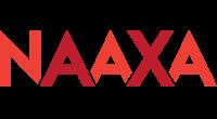 Naaxa logo
