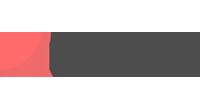 Bangin logo