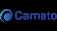 Carnato logo