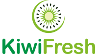 KiwiFresh logo