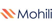 Mohili logo