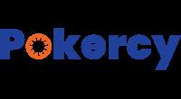 Pokercy logo