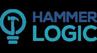 HammerLogic logo