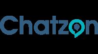 Chatzon logo