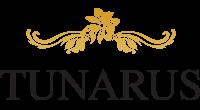 Tunarus logo