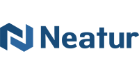 Neatur logo