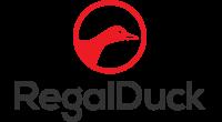 RegalDuck logo