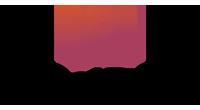 LocalBash logo