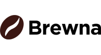 Brewna logo