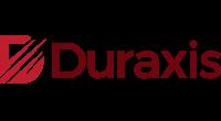 Duraxis logo
