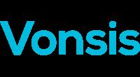 Vonsis logo