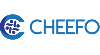 Cheefo logo