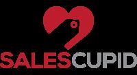 SalesCupid logo