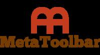 MetaToolbar logo