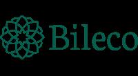 Bileco logo