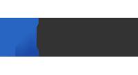Hedra logo