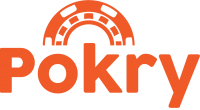 Pokry logo