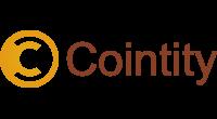 Cointity logo