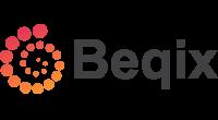Beqix logo