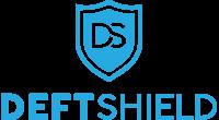DeftShield logo
