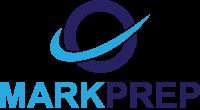MarkPrep logo
