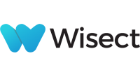 Wisect logo