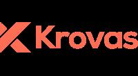Krovas logo