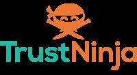 TrustNinja logo