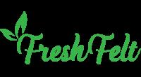 FreshFelt logo