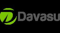 Davasu logo
