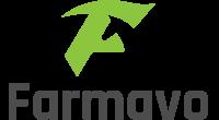 Farmavo logo