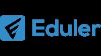 Eduler logo