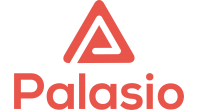 Palasio logo