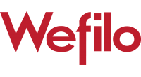 Wefilo logo