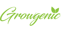 Growgenic logo