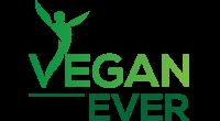 VeganEver logo