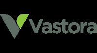 Vastora logo