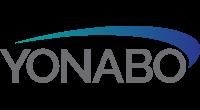 Yonabo logo