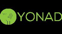 Yonad logo