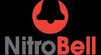 Nitrobell logo