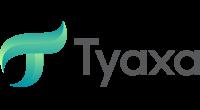 Tyaxa logo