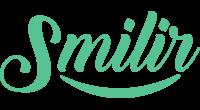 Smilir logo