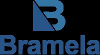 Bramela logo