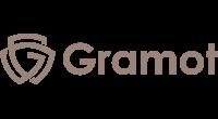 Gramot logo