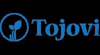 Tojovi logo