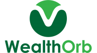 WealthOrb logo