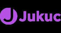 Jukuc logo